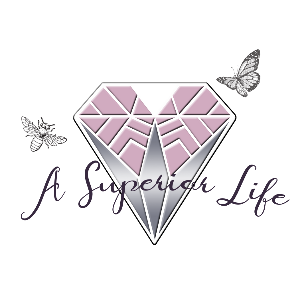 A Superior Life with Angela Ayurveda